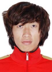 Geng XiaoShun