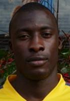 Cheikh Ndoye