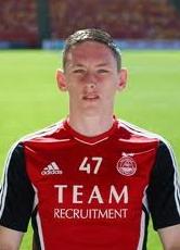 Declan McManus