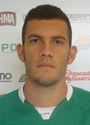 Jose Fernando Viana de Santana