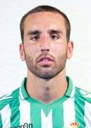 Nono Jose Antonio Delgado Villar
