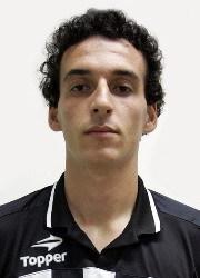 Sidimar Fernando Cigolini