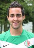 Florian Makhedjouf