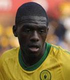 Abel Mabaso
