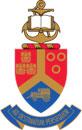 Pretoria Univ