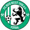 Most Mus