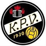 KPV Kokkola (w)