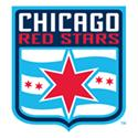 Chicago Red Stars (w)