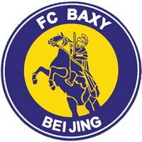 Beijing BeiKong