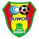 Suwon FMC (w)