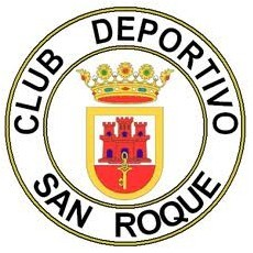 CD San Roque de Lepe