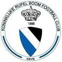 Rupel Boom