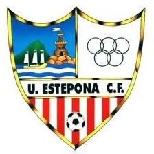 Union Estepona CF