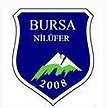 Bursa Niluferspor AS