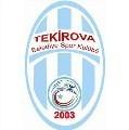 Tekirova Belediyespor
