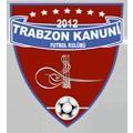 Trabzon Kanuni Futbol Kulubu