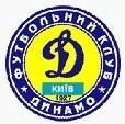 Dinamo Kyiv B