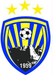 FK Ganca