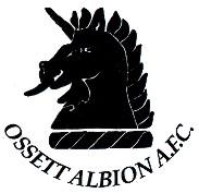 Ossett Albion A.F.C.