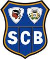 Bastia U19