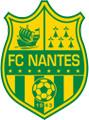 Nantes U19