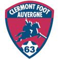 Clermont U19