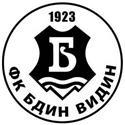 FC Bdin Vidin