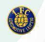 FC Lokomotive Leipzig