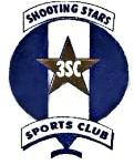 Shooting Stars SC