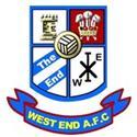 West End AFC
