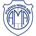 Monte Azul SP