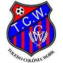 Toledo Colonia Work PR