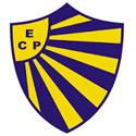 EC Pelotas(RS)