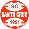 Santa Cruz(RS)