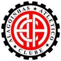 Alagoinhas Atletico BA