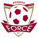 Brisbane Force FC