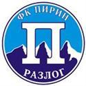 Pirin 2002 Razlog