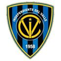 Independiente Jose Teran
