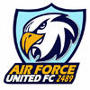 Air Force United FC