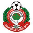 Campbelltown City SC