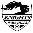 Para Hills Knlghts SC