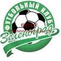 FK Zelenograd