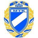 MTK Hungaria FC (w)