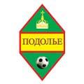 FC Podolye
