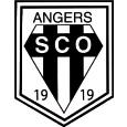 Angers SCO U19