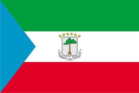 Equatorial Guinea (w)