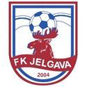 FK Jelgavas B