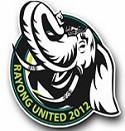 Rayong United