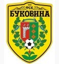 FC Bukovyna chernivtsi