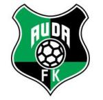 FK Auda Riga